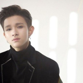 Song Review: Samuel – One (ft. Jung Ilhoon)