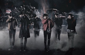 Song Review: Shinhwa – All Your Dreams(2018)