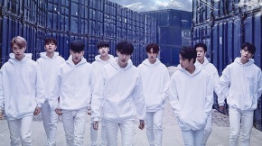 Song Review: Stray Kids – District9