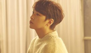 Song Review: Sungmin (Super Junior) – Day Dream