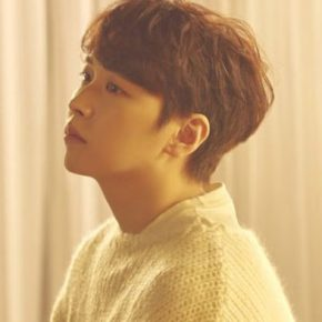 Song Review: Sungmin (Super Junior) – DayDream