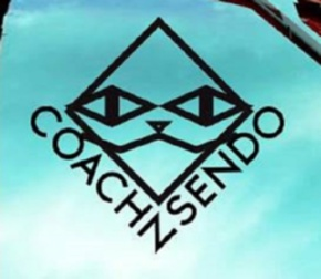 K-Pop Producer Spotlight: Coach & Sendo