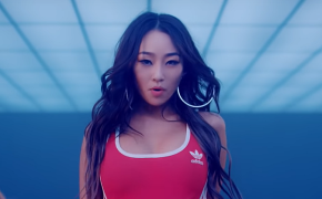 Song Review: Hyolyn – Dally (ft. Gray)