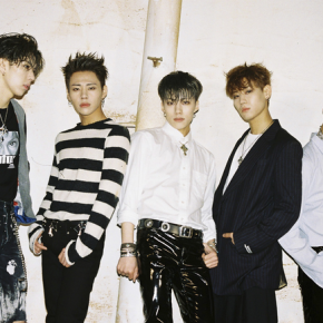 Song Review: IMFACT – TheLight
