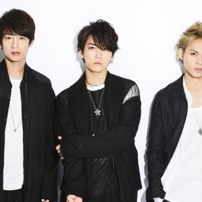 Song Review: KAT-TUN – Ask Yourself