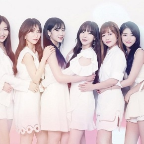 Song Review: Lovelyz – ThatDay