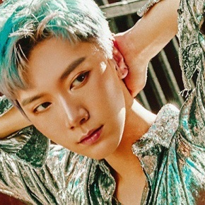 Song Review: Ten (NCT) – NewHeroes