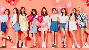 Song Review: Twice – What IsLove?