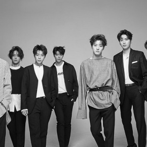 Song Review: UNB – Feeling
