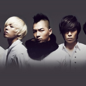 Random Shuffle Review: BIGBANG – Let Me Hear Your Voice (Koe oKikasete)