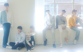Song Review: Boyfriend – Sunshower