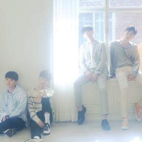 Song Review: Boyfriend –Sunshower