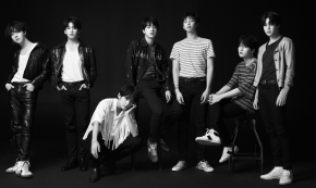 Song Review: BTS – Fake Love