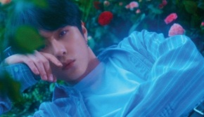 Song Review: Junhyung (Highlight) – Go Away