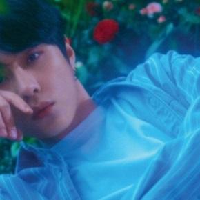 Song Review: Junhyung (Highlight) – GoAway
