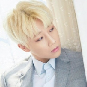 Song Review: Kim Sung Kyu (Infinite) – Don't Move (Shine LiveVersion)