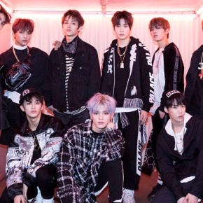 Song Review: NCT 127 – Chain