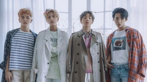 Song Review: A.C.E – Take MeHigher