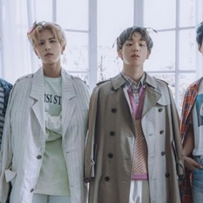 Song Review: A.C.E – Take Me Higher