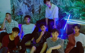 Song Review: BTOB – Only One For Me