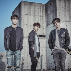 Song Review: DAY6 – Stop The Rain