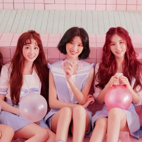 Song Review: ELRIS – Summer Dream