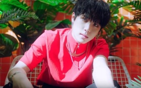 Song Review: Kim Donghan – Sunset