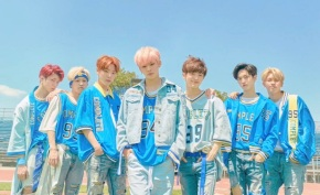 Song Review: ONF – Complete