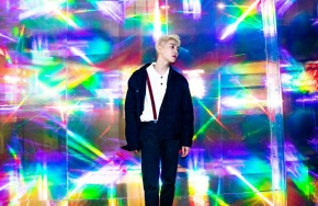 Song Review: Park Kyung – Instant (ft.Sumin)