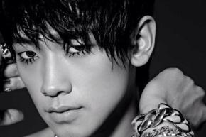 Random Shuffle Review: Rain – LoveSong
