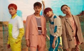 Song Review: SHINee – I WantYou