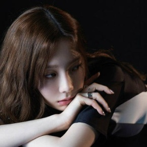 Song Review: Taeyeon – Something New