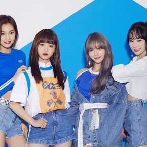 Song Review: WJMK – Strong