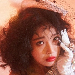 Song Review: Yubin –Lady