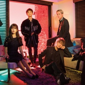 Song Review: AAA – Dejavu