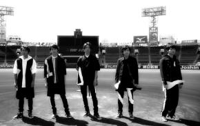 Song Review: Arashi – Natsu Hayate (SummerWind)