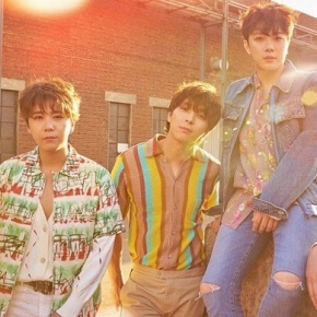 Song Review: FTIsland – Summer Night's Dream