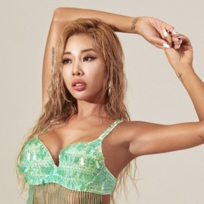 Song Review: Jessi – Down