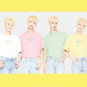 Song Review: Newkidd – Shooting Star