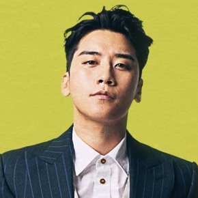 Song Review: Seungri – 1, 2, 3!