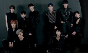 Song Review: SF9 – Now OrNever