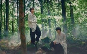 Song Review: Super Junior-D&E –Sunrise