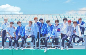Song Review: The Boyz – KeePer