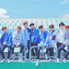 Song Review: The Boyz –KeePer