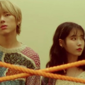 Song Review: Zico – SoulMate (ft. IU)
