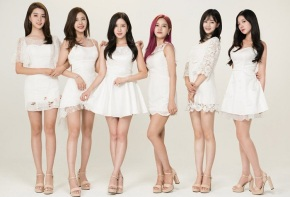 Song Review: Berry Good – GreenApple