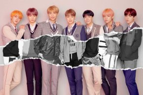 Buried Treasure: BTS – Answer: Love Myself