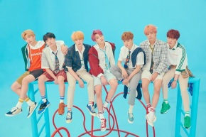 Song Review: BTS – IDOL