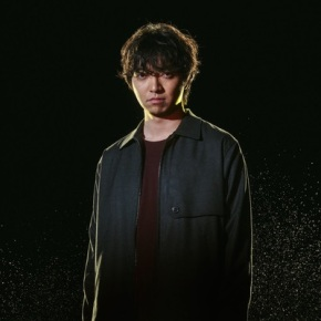 Song Review: Daichi Miura – Be Myself