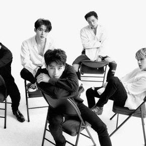 Song Review: iKON – Killing Me